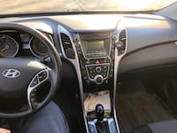2013 Hyundai Elantra GT-Very Good Condition Mississauga