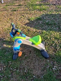 Baby Rider Toy Capitol Heights, 20743