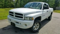 Dodge - Ram - 2000 Chesapeake, 23320
