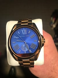 Michael Kors smart watch Halethorpe, 21227