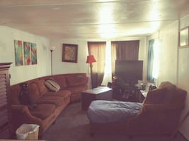 OTHER 2BR 1BA