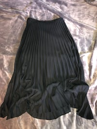 1980-90's Crafted Vintage Skirt