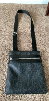 Chulder bag from Calvin Klein original Edmonton, T6H 0S3
