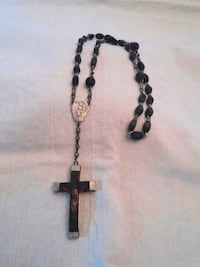 Vintage French Rosary Lake Elsinore, 92530