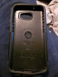 OtterBox case for galaxy s7