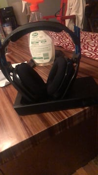 Astro A50 Wake Forest, 27587