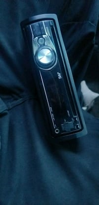 jvc cd player  Central Point, 97502