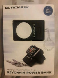 Apple watch charger Albuquerque, 87108