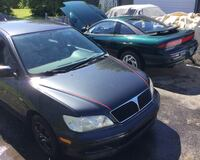 Lancer for sale South Milwaukee, 53172