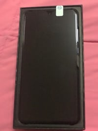 Black samsung galaxy android smartphone Changi, 509742