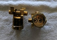 Delta shower valve housing Las Vegas, 89129