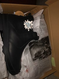 Worth 230$ kodiac winter Boots men Montréal, H1N 1E8