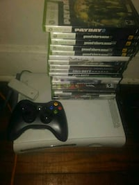 Xbox360  New Orleans, 70117