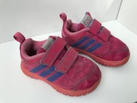 ADIDAS, taille / size : 8 Montreal