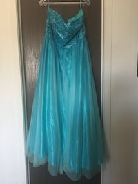 Event Dresses Chesterfield, 48047