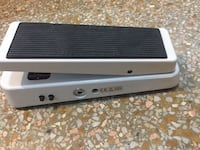 Cry-baby Bass wah pedal - spring loaded Ocala, 34471