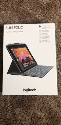 Bluetooth  laptop keyboard