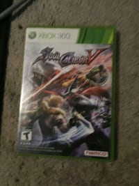 Xbox 360 Kinect Adventures game case Temple Terrace, 33617