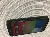 LG G2 VS980 - 32 GB - BLACK( VERIZON) ANDROID SMARTPHONE 4G Dallas