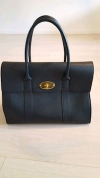 Mulberry New Bayswater Bærum, 1344