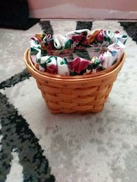 Longaberger basket Martinsburg, 25405