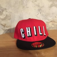 Netflix and Chill Hat Toronto, M1B