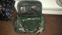 The North Face Water Resistant Base Camp Unisex Winnipeg, R2W 4M2