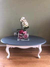 Coffee table  Frederick, 21702