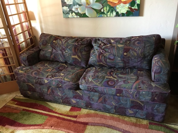 Surprising Hide A Bed Couch Full Size Unemploymentrelief Wooden Chair Designs For Living Room Unemploymentrelieforg