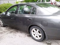 Today only.      Nissan - Altima - 2005 Youngstown