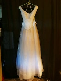 Wedding quincenetta dress  Redding, 96002
