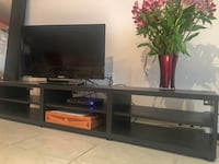 Moving sale! IKEA TV stand. Excellent condition! Washington, 20003