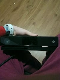 Xbox One Kinect  Baxter, 38544