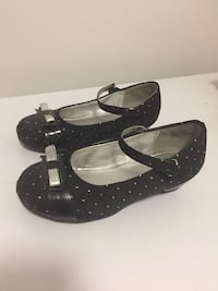 Girl's Size 11 Shoes