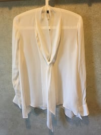 Zara blouse new XS Mississauga, L5K