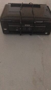 Eason printer, scanner WiFi  Derwood, 20855