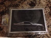gray coupe photo in pack