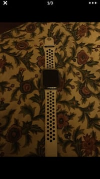 44MM Series 4 Apple Watch Clinton, 20735