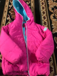 For sale girls size 6 Lincoln, 68524