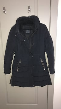 Zara women's Jacket-Large size