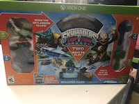 Skylanders swap force trap team supercharger mirror of mystery Downey, 90240