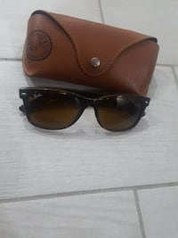 Occhiali da sole Ray Ban ORIGINALI