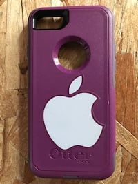 iPhone 6 case Otter box
