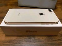 Brand new iPhone 8 pus 256gb for sale
