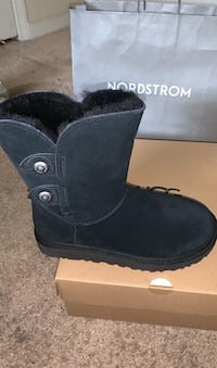 Ugg boots Capitol Heights, 20743