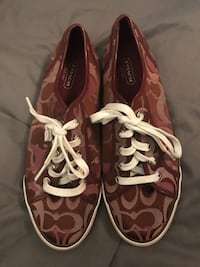 COACH shoes Fort Wright, 41011