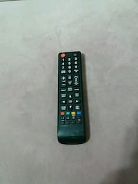 samsung tv kumanda  Ayvansaray, 34087