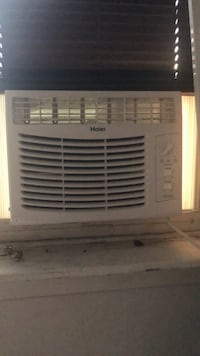 Air Conditioner New York, 11432