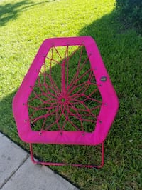 Sling chair Brownsville, 78520