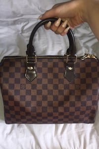 Louis Vuitton Purse Toronto, M9B 3X3